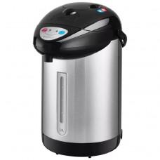Термопот ENERGY TP-603 (3,8л, металл)