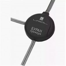 Авто-антенна URAL БУРАН Premium Light