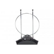 Антенна комнатная HARPER ADVB-2010 DVB-T2 (для цифр. ресиверов)