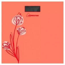 Весы HOMESTAR HS-6001A