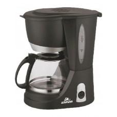 Кофеварка Добрыня DO-3602 ( 1,25л)