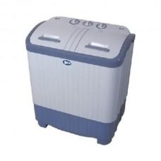 Стиральная машина Фея СМП 40 (Н) (4 кг, 2 бака, с насосом)