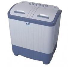 Стиральная машина Фея СМП 60 (Н) (6 кг, 2 бака, с насосом)