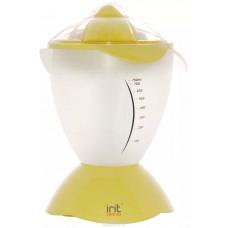 Соковыжималка IRIT IR-5073 (25 Вт, для цитрусовых)