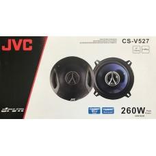 Автоколонки JVC CS-V527 (13см)
