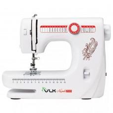 Швейная машина VLK NAPOLI 2500( 11 операций )