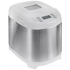 Хлебопечка SMILE BM-1193  (550Вт, 0,7 кг, 12 программ)