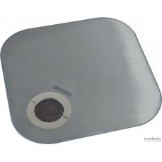 Весы кухонные ENERGY EN-429S (нерж.сталь)
