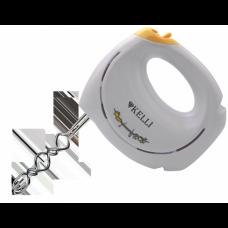 Миксер KELLI KL-5040 (200Вт)