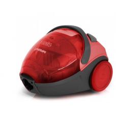 Пылесос Magnit RMV-1622 (1350 Вт, 1 л, мешок)