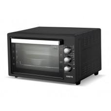 Жарочный шкаф Greys RMR-4003 (40л)