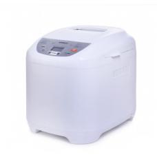 Хлебопечка Magnit RMВ-1006 (2) (720 Вт, 1 кг, 14 программ)