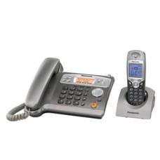 Радиотелефон PANASONIC KX-TCD 540 RU-M