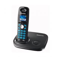 Радиотелефон PANASONIC KX-TG 8011 RU-S