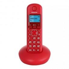 Радиотелефон PANASONIC KX-TGB 210 RUR
