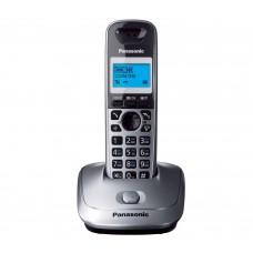 Радиотелефон PANASONIC KX-TG 2511 RUM