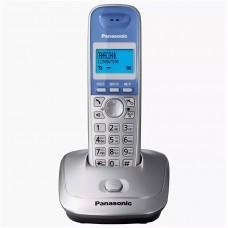 Радиотелефон PANASONIC KX-TG 2511 RUS