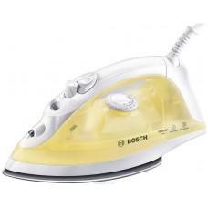 Утюг Bosch TDA-2325 (1800Вт)