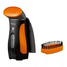 Отпариватель для одежды MONSTER MS-10878 (250Вт, 600мл)
