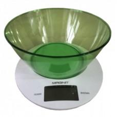 Весы кухонные Magnit RMX-6315