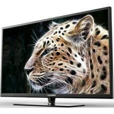 """Телевизор LED 32"""" IRBIS 32S80HD405B"""