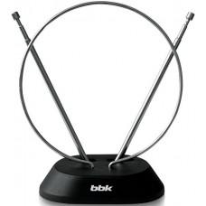 Антенна комнатная  BBK DA01 для DVB-T2