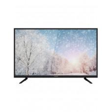 """Телевизор LED 32"""" IRBIS 32S31HD307B"""