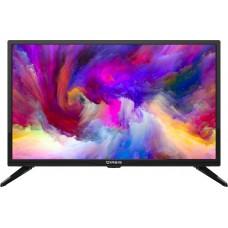 """Телевизор LED 24"""" IRBIS 24S01HD309B"""