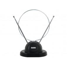 Антенна комнатная  BBK DA02 для DVB-T2