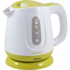 Чайник ENERGY E-234 (1100Вт, 1,0л)