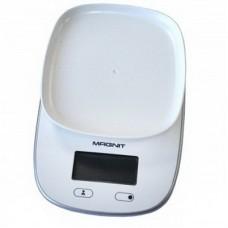 Весы кухонные Magnit RMX-6302