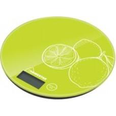 Весы кухонные HOMESTAR HS-3007S