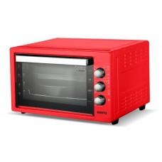 Жарочный шкаф Greys RMR-4004 (40л)