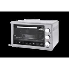 Жарочный шкаф Greys RMR-4002 (36л)