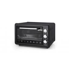 Жарочный шкаф Greys RMR-4000 (36л)