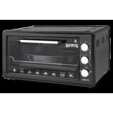 Жарочный шкаф Greys RMR-4009 (50л)