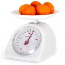 Весы кухонные ENERGY EN- 405MK
