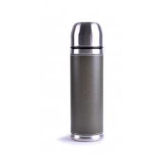 Термос Greys QEL-010 (0.75 л, узк. горло.)