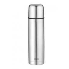Термос Greys QE-030 (0,75 л, узк. горло.)