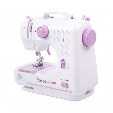 Швейная машина VLK NAPOLI 1400  (12 строчек)