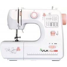 Швейная машина VLK NAPOLI 1600  (16 строчек)