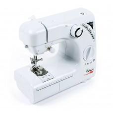 Швейная машина VLK NAPOLI 2400 (19 строчек)