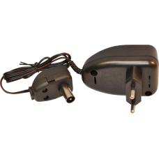 Блок питания для антенн и усилителей ZOLAN ZS 12В/100mA