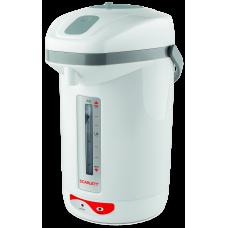 Термопот SCARLETT SC-ET10D12 (2,5л,мех помпа)