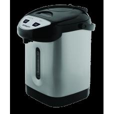 Термопот SCARLETT SC-ET10D50 (3,3л, 3подачи) серебро