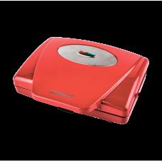 Сэндвич-тостер SCARLETT SC-TM11036