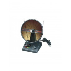 Антенна комнатная  ZOLAN FB-806-1  для DVB-T2