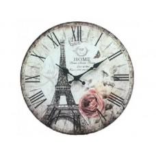 Часы  Ирит IR-648