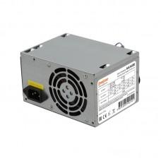 Блок питания для компьютера EXEGATE SPECIAL AA450 (450Вт)