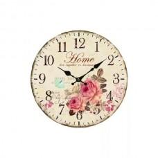 Часы  Ирит IR-642